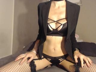 FrenchPlumeX - Sexy live show with sex cam on XloveCam®
