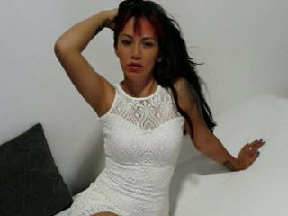 Gallery picture of NicoleKrystal