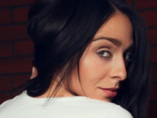 Gallery picture of NicoleFetish