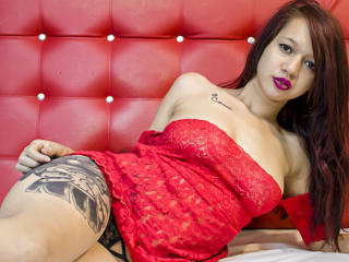 EmilyLou - Show sexy et webcam hard sex en direct sur XloveCam®