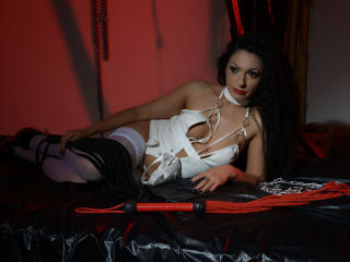 SwitchGoddess - Show sexy et webcam hard sex en direct sur XloveCam®