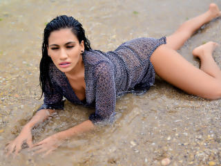 DeniseTaylor - Sexy live show with sex cam on XloveCam®