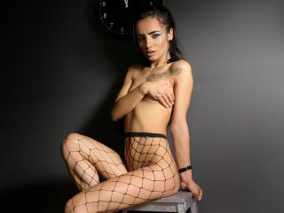 ShyCrystal - Sexy live show with sex cam on sex.cam