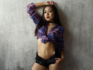 RenyLime - Sexy live show with sex cam on sex.cam