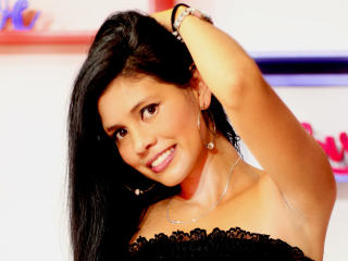 SofiaBeau - Sexy live show with sex cam on XloveCam®