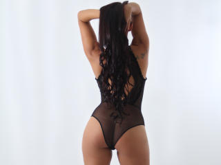 CandiceAngel - Sexy live show with sex cam on XloveCam®