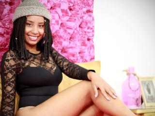 WhitneyAnnel - Sexy live show with sex cam on sex.cam