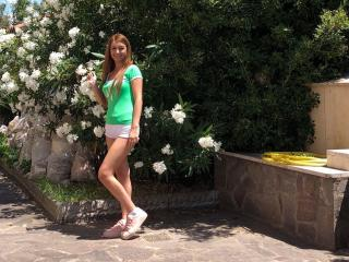 AttractiveReese photo gallery