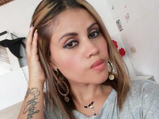 DeepXAnalBest - Show sexy et webcam hard sex en direct sur XloveCam®