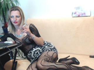 SexyCoco - Show sexy et webcam hard sex en direct sur XloveCam®