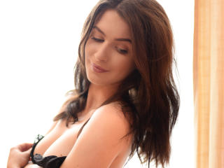 AnnaRosie - Show sexy et webcam hard sex en direct sur XloveCam®