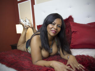 SexyKeilAss - Live sex with a so-so figure Sexy mother