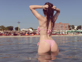 PatriciaLa - Sexy live show with sex cam on sex.cam
