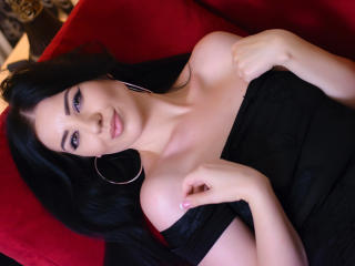 MayaKas - chat online nude with this White Sexy lady