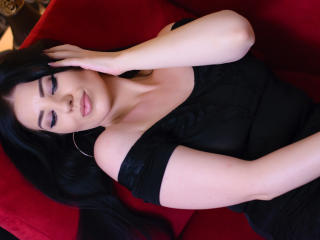 MayaKas - online show sexy with this Horny lady with little melons