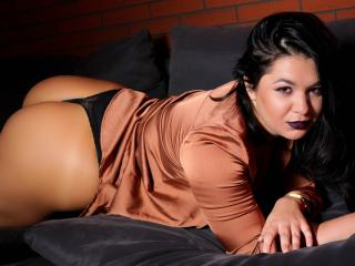 DixieMorecocks - Sexy live show with sex cam on XloveCam®