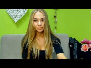 JulietteSexy - Sexy live show with sex cam on sex.cam