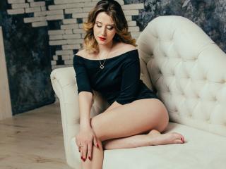 Gallery picture of FionaAngel
