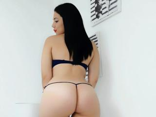CarolBess - Sexy live show with sex cam on XloveCam®