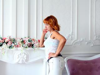 Gallery image of AlanaDavis