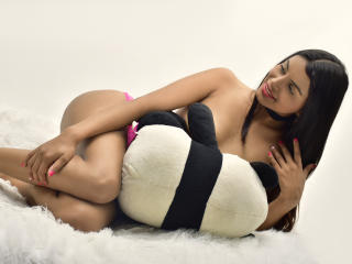 SugarBlue - Sexy live show with sex cam on XloveCam®