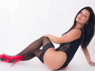 SabineHot - chat online x with this underweight body Sexy babes