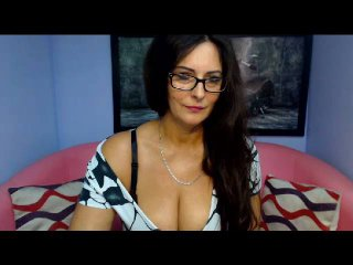 SophieSexy - Live porn & sex cam - 5643306