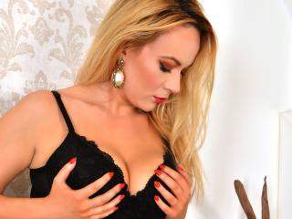JessieHepburn - Sexy live show with sex cam on sex.cam