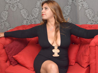 OliviaLewis - Show sexy et webcam hard sex en direct sur XloveCam®
