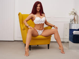 WildAlicee - Live sex cam - 5681376