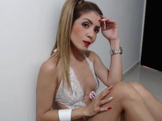 PrettyAndrea photo gallery