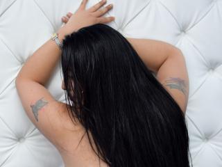 NinaMiller69 girl nude pussy