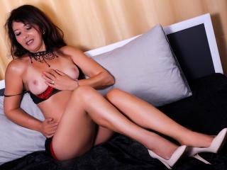 EroticSelena photo gallery
