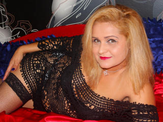XSquirtX - Sexy live show with sex cam on sex.cam