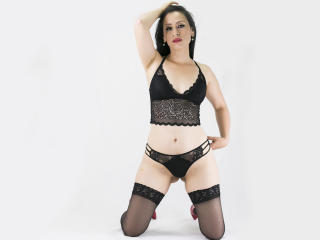 AliciaRoss - Sexy live show with sex cam on XloveCam®