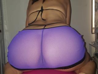 LetishaHott69