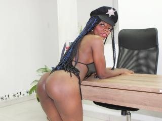 SandyChaudeX - Live exciting with this regular chest size 18+ teen woman