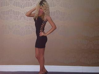 Gallery picture of Brittany69