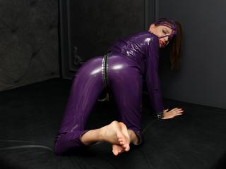 UrLuxuryDesire - Show sexy et webcam hard sex en direct sur XloveCam®