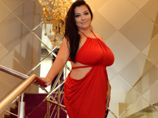 StarrDaysy - Chat xXx with a dark hair Hot chicks