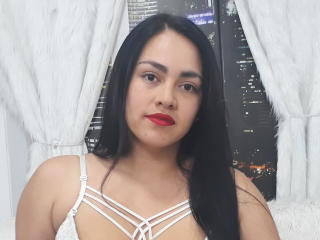 Sexy nude photo of CamilaPaige69