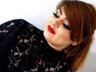 Gallery image of MissKyllie