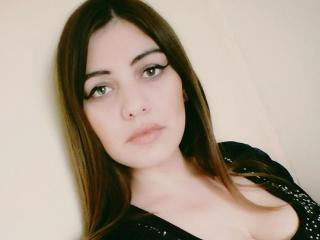 SeinsJolie - chat online hard with a ginger Sexy girl