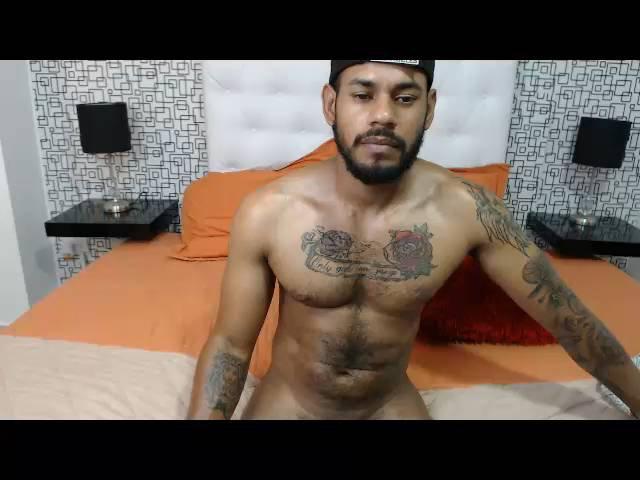 hernija analnog seksa