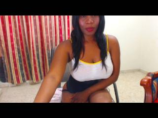 Sexy nude photo of Lizalein