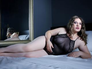 EvaPlay - Sexy live show with sex cam on sex.cam