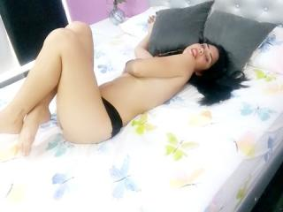 YasiraRouseeX asians/asian pussy on webcam