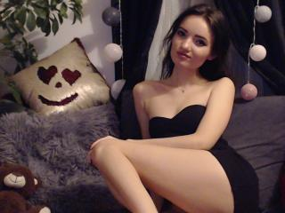 MissVanesa - Sexy live show with sex cam on XloveCam®