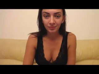 Sophye babes/live exotic chat on cam