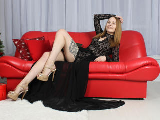 HotSweetBB - Sexy live show with sex cam on XloveCam®